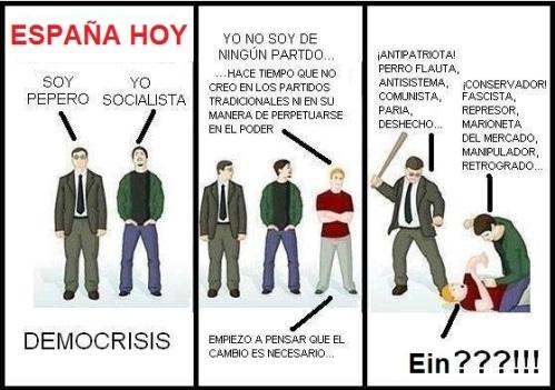 espana-HOY